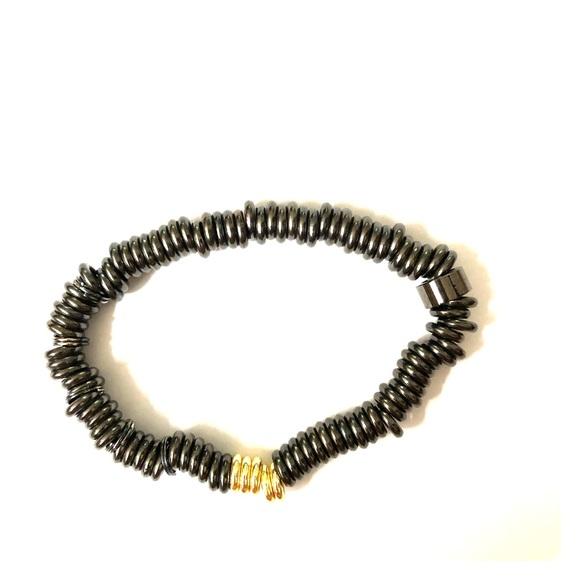 Fashion bracelet - large
